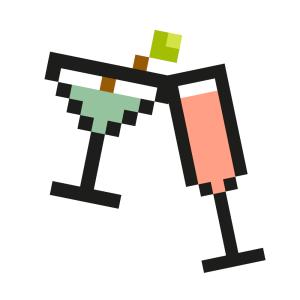 ggb_nyc_logo