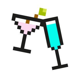 Geek-Girl-Brunch-NJ-Logo