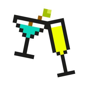 PGH_Logo_small