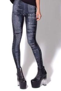 black-leggings1[1]